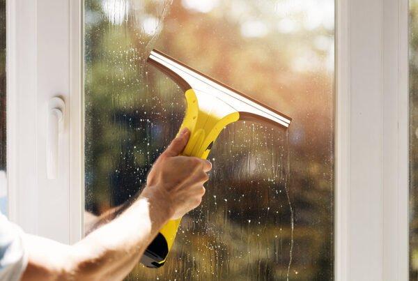 new windows amarillo replacement